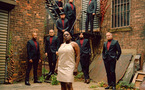 Nouvel album à venir pour Sharon Jones and the Dap-Kings