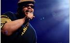Interview - Ed Motta : Soul & Funk brésilien