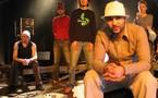 Zed Funky Freestyle ou ZedFF (Lille/Paris) - Funk
