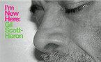 Gil Scott-Heron - Me and the Devil