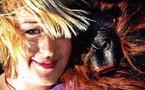 Interview - Alice Russell : La nouvelle voix soul anglaise