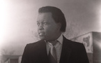 Interview - Lee Fields