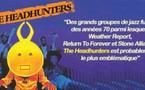 The Headhunters : la fusion du jazz électrique et du funk