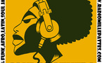 Mix Soul Brothers Radio