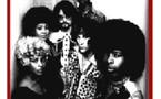 Sly Stone :  Le météore Funk !
