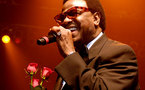 Al Green à Paris cet été