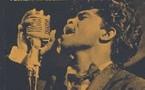 Florent Mazzoleni - James Brown, l'Amérique noire, la soul et le funk