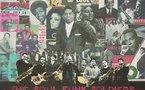 The Soul Funk Soldiers - Lyon - Funk/Soul