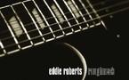 Eddie Roberts - Roughneck