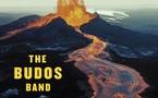 The Budos Band - The Budos Band