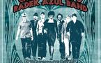 Radek Azul band - In The Name Of Radek
