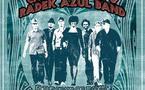 Radek Azul band - In The Name Of Radek