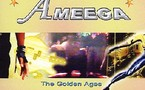 Ameega - Golden Ages