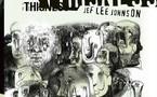 Jef Lee Johnson - Thisness