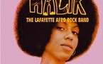 The Lafayette Afro Rock Band - Malik