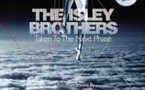 Isley Brothers - Taken To The Next Phase