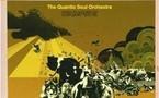 Quantic Soul Orchestra - Stampede