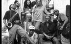 Interview - Ghetto Blaster, GHETTO BLASTER Of Motherland