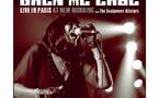 Gwen Mc Crae - Live In Paris