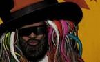 A P-Funk Story - Part 1 : des débuts aux années 80