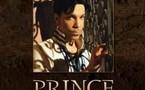 Du nouveau pour Prince en 2006