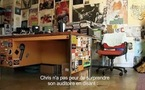 Stones Throw, premières images du documentaire français