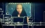 """""""Gone Baby, Don't Be Long"""", le nouveau clip d'Erykah Badu réalisé par Flying Lotus"""