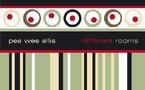 Pee Wee Ellis - Different Rooms