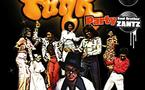 Wegofunk Party All Night Long - vendredi 11 Mars 2001 de 23h30 à 5 h ! Au Bizz'Art (Paris) >> Soirée Funk Soul !