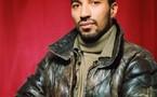 Interview -  Dj Juan (Playtime / HIandFLY Records)