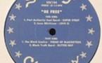 Sound of Champions vol.4 - Be free