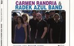 Radek Azul Band - Things You (Don't) Know