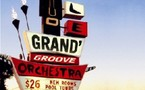Grand Groove Orchestra - Nantes - Funk/Jazz