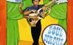 Victor Wooten - Soul Circus