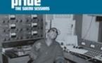 Lou Pride - The Suemi Sessions (3x7' Box Set)