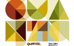 Quantic - One Off's Remixes and B Sides