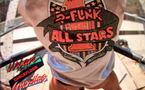 Un documentaire sur les P-Funk All Stars