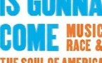 A Change Is Gonna Come: Music, Race, & the Soul of America par Craig Werner