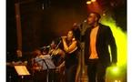Ric-tus - Paris - Funk/Soul/JazzFunk