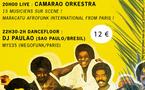 Playlist Groovy Brésil ! 20 titres à écouter pour découvrir le meilleur du son funk et soul brésilien
