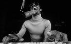 Le concert de Stevie Wonder à Rio en intégralité sur youtube