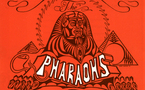 The Pharaohs - Black Enuff