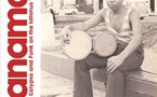 Panama ! Panama latin, funk and calypso on the Isthmus 1965-75
