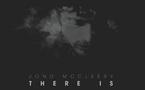 Jono McCleery – There Is