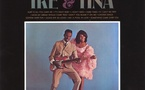 Ike & Tina Turner - Give Me Your Love