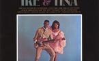 Ike & Tina Turner - Give Me Your Love