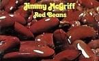 Red Beans : le chili à la sauce McGriff