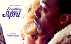 Adrian Younge – Something About April