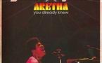Black Star (Talib Kweli and Mos Def) vous offre un titre de leur album hommage à Aretha Franklin