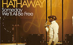 Donny Hathaway - Jealous Guy